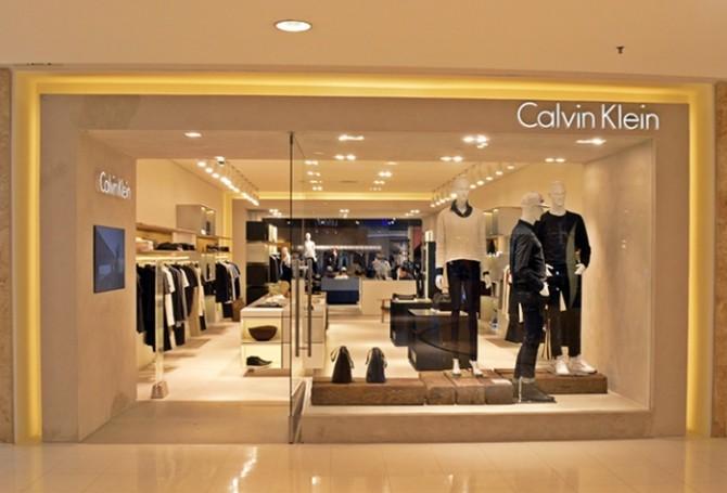 f85ca5b7a69a7 site das lojas calvin klein