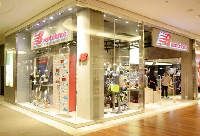 00e6d68895e new balance shopping